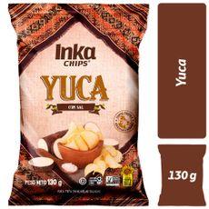 Yuca-Frita-en-Hojuelas-Veggie-Chips-Inka-Chips-Bolsa-125-g-1-128579