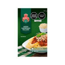 Queso-Parmesano-Rallado-Braedt-Sobre-30-g-1-223849531