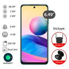 Xiaomi-Redmi-Note-10-Aurora-Repetidor-Mi-Wifi-Pro-Earbuds-1-218972273