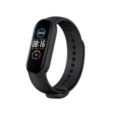 Xiaomi-Smartband-5-1-224654430