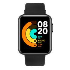 Xiaomi-Smartwatch-Mi-Watch-Lite-1-224654433
