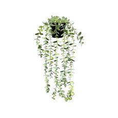 Krea-Planta-Artificial-Colgante-56-cm-1-192766163