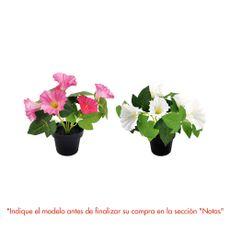 Krea-Flores-Artificiales-en-Maceta-18-cm-D3-Surtido-1-192766166