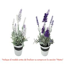 Krea-Flores-Artificiales-en-Maceta-28-cm-D7-Surtido-1-192766169