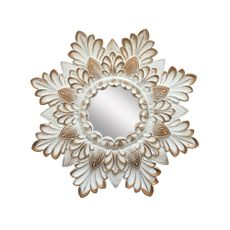 Krea-Espejo-Decorativo-Hojas-Blancas-39-cm-1-192765010