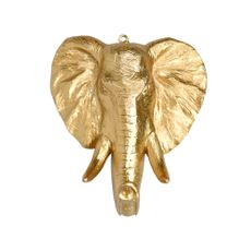 Krea-Percha-Carnaval-Elefante-9-cm-1-192765089