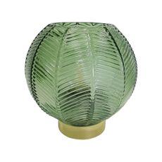Krea-L-mpara-LED-Hanoi-17-cm-1-192765114