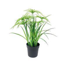 Krea-Planta-Artificial-Hanoi-38-cm-1-192765117