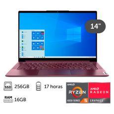 Lenovo-Laptop-14-Yoga-Slim-7-AMD-Ryzen-5-1-221323897