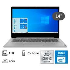Lenovo-Laptop-14-IdeaPad-3i-Intel-Core-i3-1-224256291
