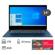 Lenovo-Laptop-14-IdeaPad-3i-AMD-Ryzen-5-1-224256292