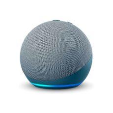 Amazon-Parlante-Inteligente-Echo-Dot-4-Azul-1-224608117
