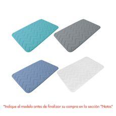 Krea-Piso-de-Ba-o-Memory-Foam-Textura-40-x-60-cm-Surtido-1-192821205