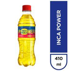 Gaseosa-Inca-Kola-Power-Botella-410-ml-1-226629999