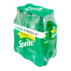 Gaseosa-Sprite-Pack-6-Botellas-de-500-ml-c-u-1-226630001