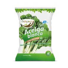 Acelga-Hidrop-nica-Ecologic-Bolsa-500-g-1-102342339
