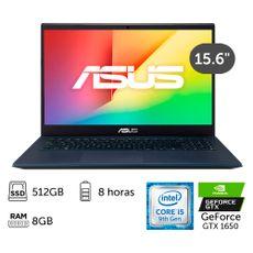 Asus-Notebook-15-6-VivoBook-X571GT-HN1020T-Intel-Core-i5-1-227192464