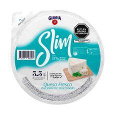Queso-Fresco-Slim-Gloria-x-Kg-1-169701430