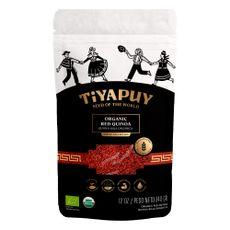 Quinua-Roja-Org-nica-Tiyapuy-Doypack-340-g-1-231165527