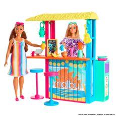 Barbie-Quiosco-de-Playa-Malib-2-193043587