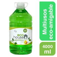 Limpiador-Multiusos-Ecol-gico-Aroma-C-trico-Eco-House-Botella-4-Lt-1-17193751
