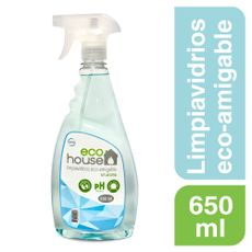 Limpiavidrios-Ecol-gico-Eco-House-Spray-650-ml-1-17193753