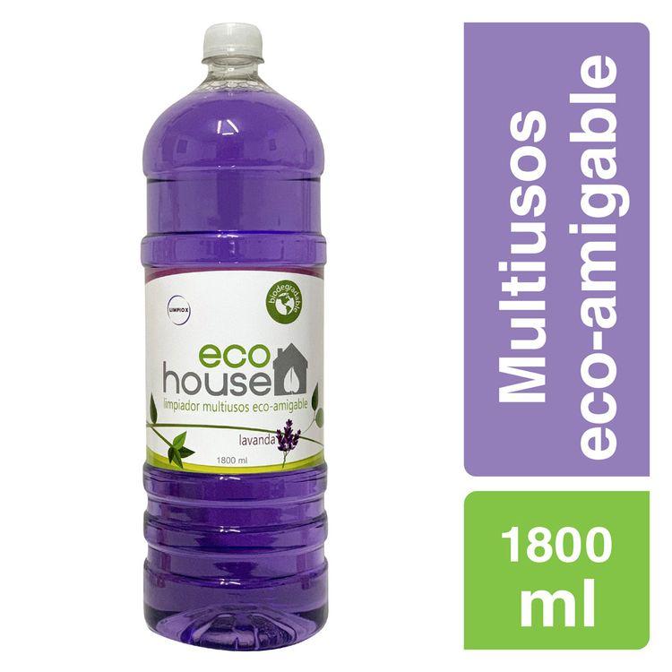 Limpiador-Multiusos-Ecol-gico-Aroma-Lavanda-Eco-House-Botella-1-8-L-1-42977123