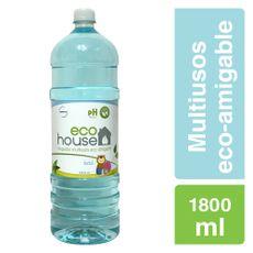 Limpiador-Multiusos-Ecol-gico-Aroma-Beb-Eco-House-Botella-1-8-Lt-1-123005664