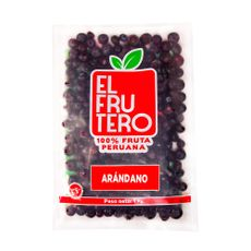 Ar-ndano-Entero-Congelado-El-frutero-Bolsa-1-Kg-1-198906410