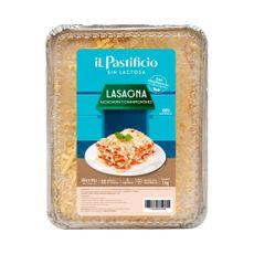 Lasagna-de-Alcachofa-y-Champi-ones-Sin-Lactosa-Il-Pastificio-x-1-Kg-1-230752244