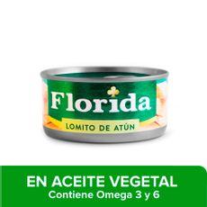 Lomito-De-Atun-Normal-Florida-Lata-170-g-1-74159
