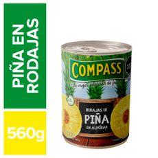 Conserva-de-Pi-a-en-Rodajas-Compas-Lata-560-gr-1-100247