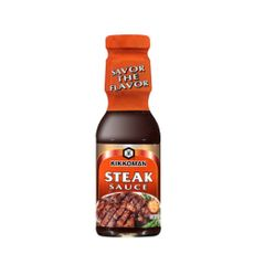 Salsa-Steak-Kikkoman-Frasco-350-ml-1-160973