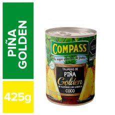 Pie-a-Golden-En-Agua-de-Coco-Compass-Lata-425-g-1-218972261