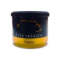 Pat-Ib-rico-de-Higado-de-Cerdo-Coren-Lata-200-gr-1-38287
