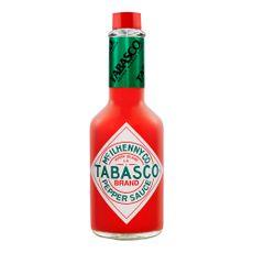 Salsa-Tabasco-Mc-Ilhenny-Frasco-350-ml-1-7484