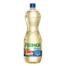 Aceite-Primor-Defensas-Botella-1-Litro-1-36699594