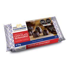 Cobertura-Sabor-a-Chocolate-Semiamargo-Fleischmann-Paquete-1-Kg-1-140489448