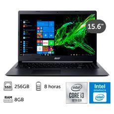 Acer-Notebook-15-6-Aspire-5-A515-Intel-Core-i3-1-222830950