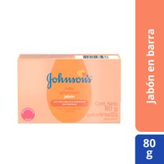 Jab-n-de-Glicerina-Johnson-s-Baby-Barra-80-g-1-51373