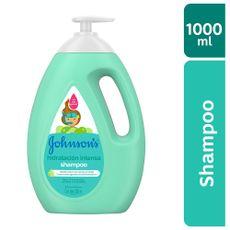 Shampoo-Hidrataci-n-Intensa-Johnson-s-Baby-Frasco-1-Lt-1-40477652