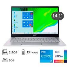 Acer-Notebook-14-Swift-3-SF314-59-59TX-Intel-Core-i5-1-226754034