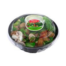 Ensalada-Verde-Wong-x-Unid-1-147354081
