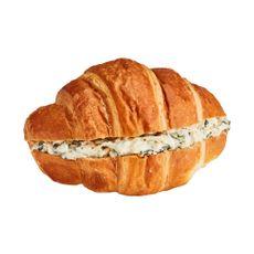 Croissant-Con-Pollo-Espinaca-y-Praline-x-Unid-1-146850177