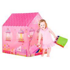 Radost-Carpa-Casa-de-Juegos-Little-Doll-1-198032732