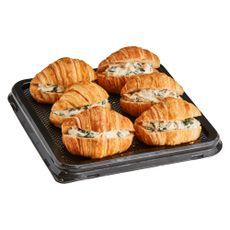 Mini-Croissant-de-Pollo-y-Espinaca-Bandeja-6-Unid-1-164280142