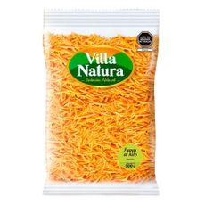 Papas-al-Hilo-Villa-Natura-Bolsa-500-g-1-9023452