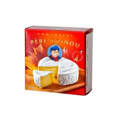 Queso-Pere-Toinou-Camembert-Contenido-125-g-1-146357
