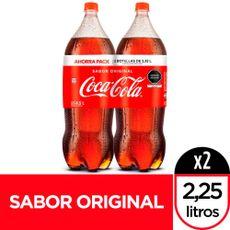 Gaseosa-Coca-Cola-Botella-2-25-Lt-Pack-de-2-unid-1-7986592