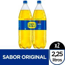 Gaseosa-Inca-Kola-Botella-2-25-Lt-Pack-de-2-unid-1-7986593